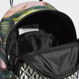 Plecak Mini