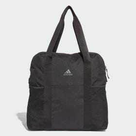 Core Tote Bag