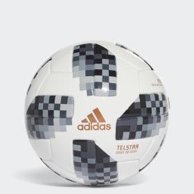 FIFA World Cup Mini Ball