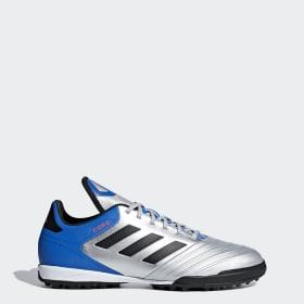 Copa Tango 18.3 Turf Boots