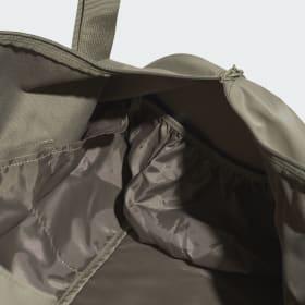 Convertible Training Duffel Bag Medium