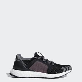 Ultraboost sko