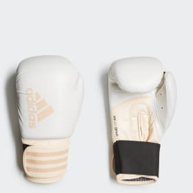 Hybrid 100 Dynamic Fit Boxing Gloves