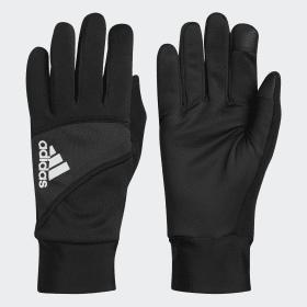 Dash 2.0 Gloves