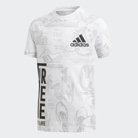 Koszulka ID Print