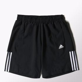 Short Sport Essentials Mid