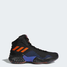 Pro Bounce 2018 Schuh