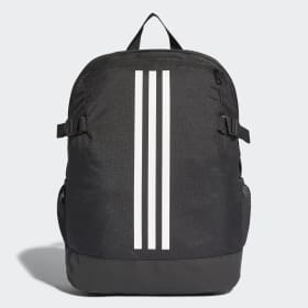 Sac à dos 3-Stripes Power moyen format