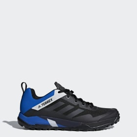 Scarpe Terrex Trail Cross SL