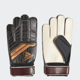 Predator 18 Training Goalkeeper Gloves