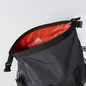 Wanderlust Team Bag