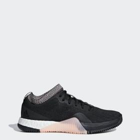 CrazyTrain Elite sko