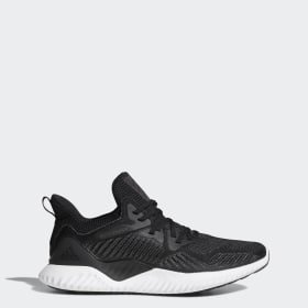 Buty Alphabounce Beyond