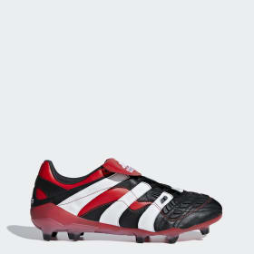 Scarpe da calcio Predator Accelerator Firm Ground