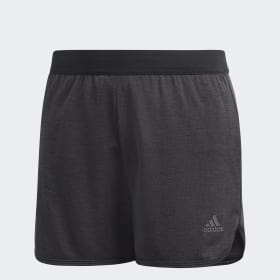 Szorty Climachill Shorts