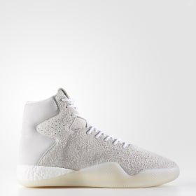 Tubular Instinct Boost Shoes