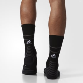 James Harden Crew Socken, 1 Paar