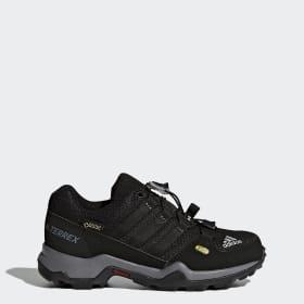 TERREX GTX Shoes