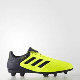Copa 17.3 Firm Ground Cleats