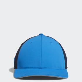 Gorra Climacool Tour Stretch