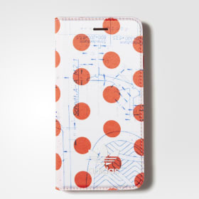 Funda 70s Booklet iPhone 8