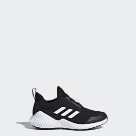 FortaRun Shoes