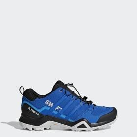 Chaussure Terrex Swift R2