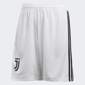 Short Home Juventus