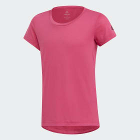 Camiseta Training Prime