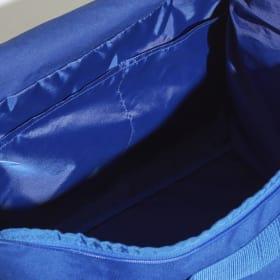 Torba Convertible 3-Stripes Duffel Large
