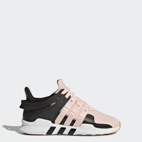 01f501a8a8 scarpe adidas eqt support adv con glitter