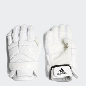 Freak Gloves