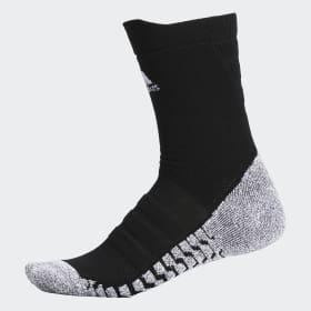 Alphaskin Traxion Lightweight Socks