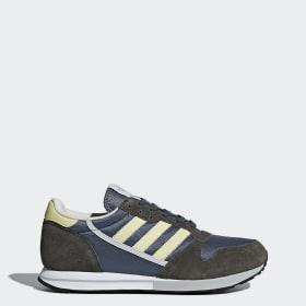 ZX 280 SPZL Shoes