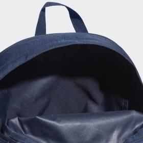 3-Stripes Power rygsæk, medium