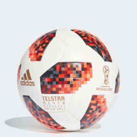 Ballon de match officiel Coupe du Monde de la FIFA™ Knockout