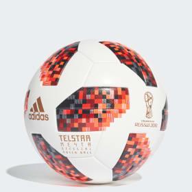 Balón oficial Copa Mundial FIFA Knockout