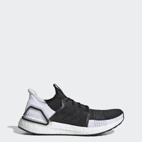 buy online 1dc4e ccbe6 Ultraboost 19 Shoes ...