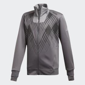 Bluza dresowa Predator