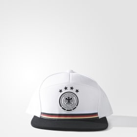 Germany Legacy Hat