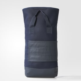 Plecak Roll-Top