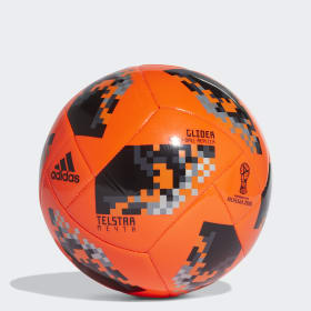 FIFA World Cup Knockout Glider Voetbal