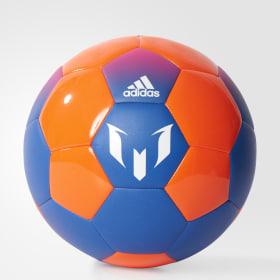 Tango M Ball