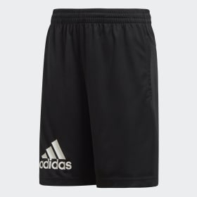 Training Gear Up Knit shorts