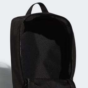 Football Icon Shoe Bag