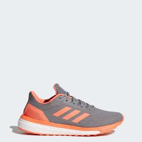 Response Shoes