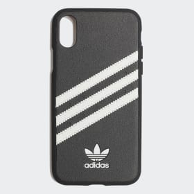Molded Case iPhone X