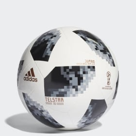 FIFA World Cup Jumbo Ball