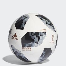 FIFA World Cup Jumbo Ball