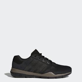 Topánky Anzit DLX